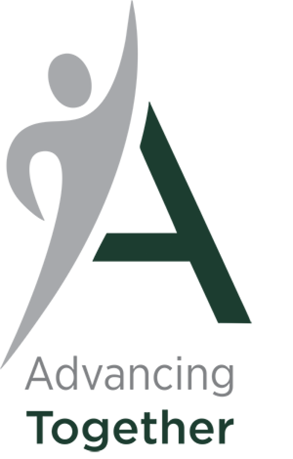 advancing-together-logo