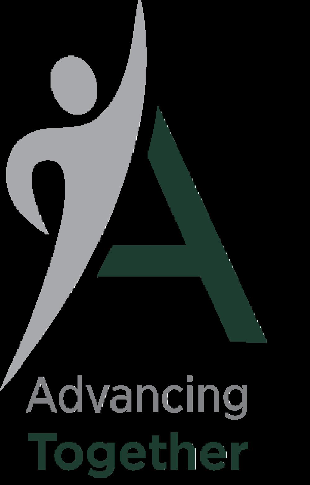 advancing-together-logo